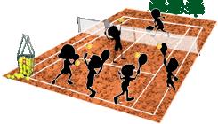 ecole-tennis-court-terrain-tennis-140-png
