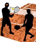 leçon-tennis-terrain-court-tennis-140-png